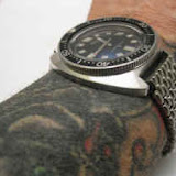 AwesomeVietnamWatches2014