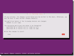 ubuntu-install-partition-03