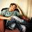 Brian Mackey's profile photo