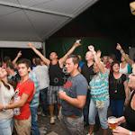 kermis-molenschot-vrijdag-2012-090.jpg