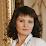 Elena Sagnol's profile photo