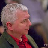 MA Squash Annual Meeting, 5/5/14 - 5A1A1151.jpg