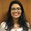 Ana Paula Garcia's profile photo