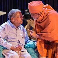 Sahebdada_Prem Swami.jpg
