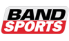band sport