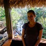 The Amazon Natalia