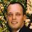 Michael Delcour's profile photo