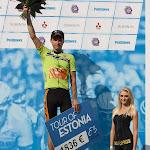 2013.06.01 Tour of Estonia - Tartu Grand Prix 150km - AS20130601TOETGP_249S.jpg