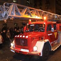 Cavalcada de Reis 5-01-11 - 20110105_642_Cavalcada_de_Reis.jpg