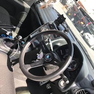 アルテッツァ SXE10 Zエディションのカスタム事例画像 こうさんの2018年08月15日16:02の投稿