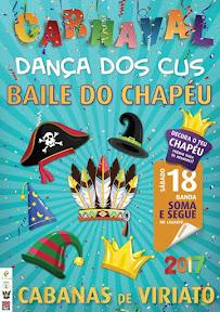 Baile do Chapéu.jpg