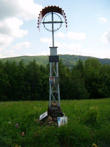 Niezapominajkowy Beskidzki Rajd - DSCF7240.JPG