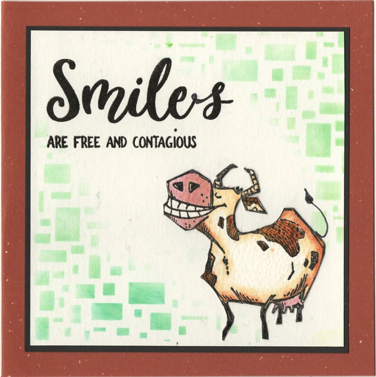 [SMILES+ARE+CONTAGIOUS%5B5%5D]