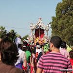 OlivaresSanlucar2010_158.jpg