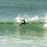 _DSC6098.thumb.jpg