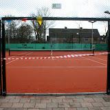 opening tennispark 2015