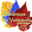 Botanics de Venezuela's profile photo