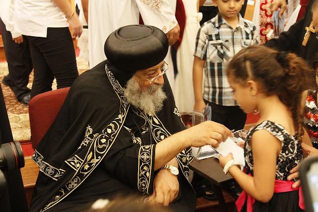 H.H Pope Tawadros II Visit (4th Album) - _MG_1235.JPG
