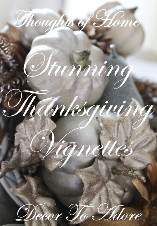 Thanksgiving Vignette 019-002