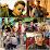 Themesan jesuthasan's profile photo
