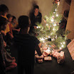 Vánoční výprava 2016