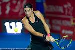 Caroline Garcia - 2015 Prudential Hong Kong Tennis Open -DSC_3168.jpg
