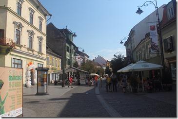 Балкани0 (631)
