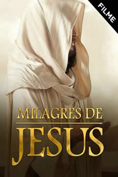 Baixar Milagres de Jesus