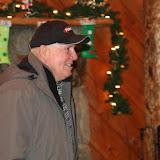 2017 Lighted Christmas Parade Part 2 - LD1A5878.JPG