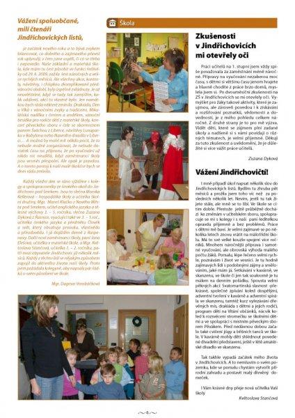 jindrichovicke_listy_2010_unor_brezen_mail-2-6-kopie