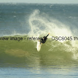 _DSC9045.thumb.jpg