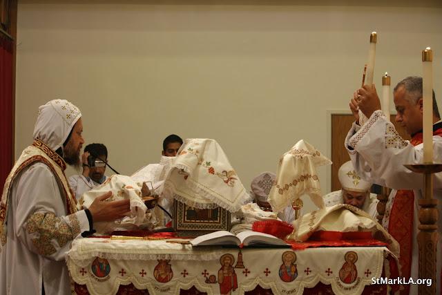 Ordination of Deacon Cyril Gorgy - IMG_4317.JPG