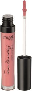 trend_it_up_Pure_Serenity_Soft_Lipcream_010