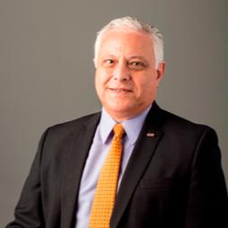 Seguridad y legalidad – Fabián Descalzo – Revista EDI N° 23