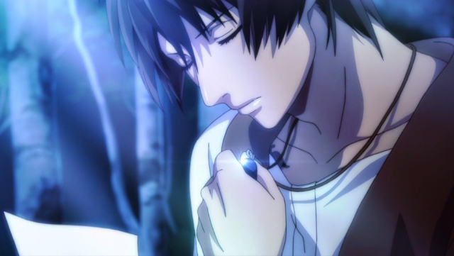 UtaPri 2 Episode 8 Screenshot 1