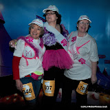 WWW.ENTSIMAGES.COM -   All Party MP Dream Team    taking part in    The MoonWalk London May 11th 2013                                                   Photo Mobis Photos/OIC 0203 174 1069