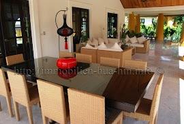AHP3381_Thai-balinesische_Pool-Villa_04.jpg