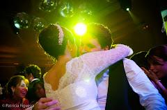 Foto 3291. Marcadores: 15/08/2009, Casamento Marcella e Raimundo, Rio de Janeiro