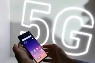 telecom-companies-awaiting-for-5g-trial