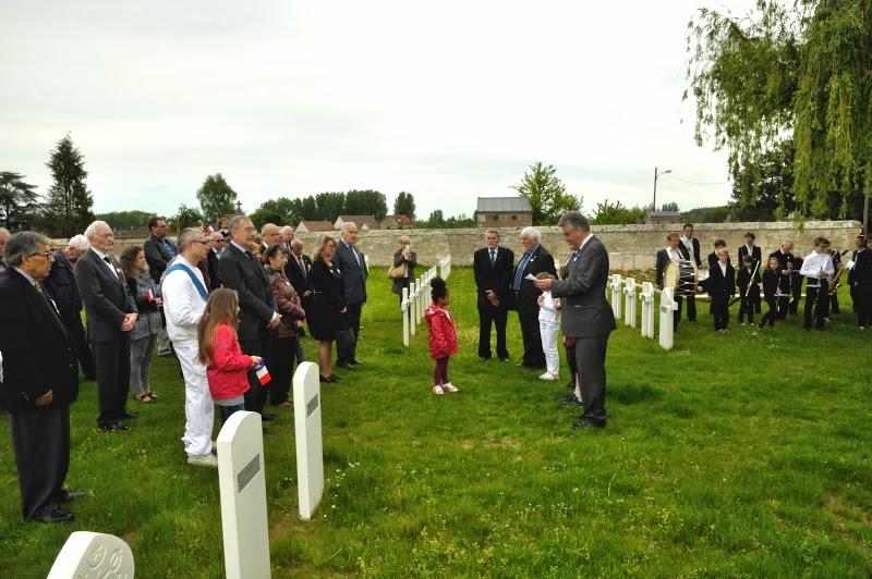 ceremonie-du-8-mai-2015-30