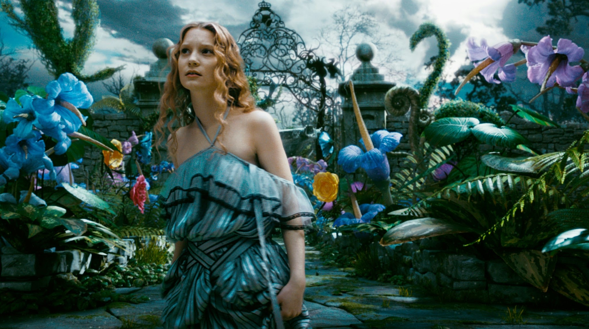 alice-in-wonderland-movie-image-25