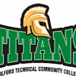 Guilford Technical C