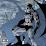 Bat- Man's profile photo
