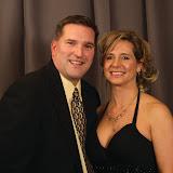 2010 Commodores Ball Portraits - Couple11B.jpg