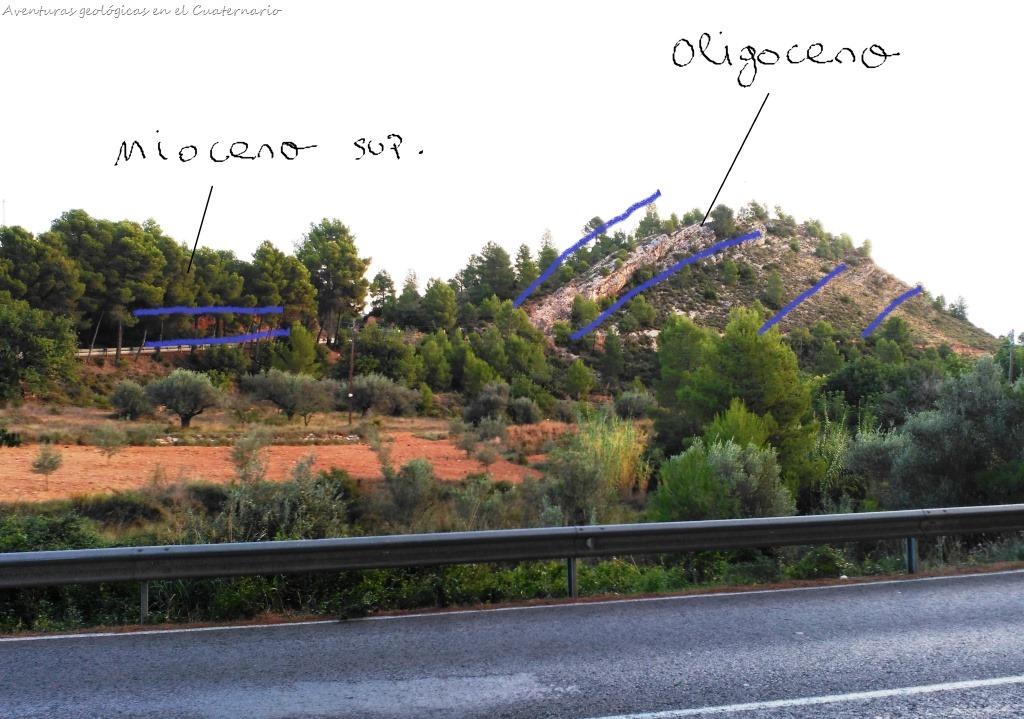 [Oligoceno+Alborache%5B14%5D]