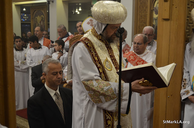 Ordination of Deacon Cyril Gorgy - _DSC0487.JPG