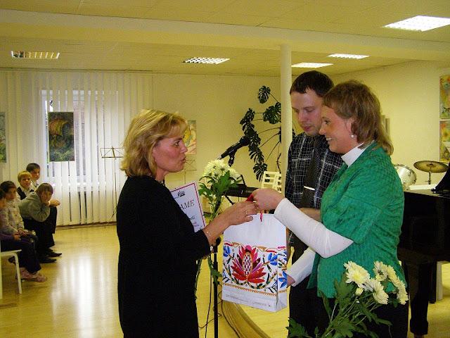 """""""Õpetaja ja Õpilane"""" 2011 - 19.JPG"""