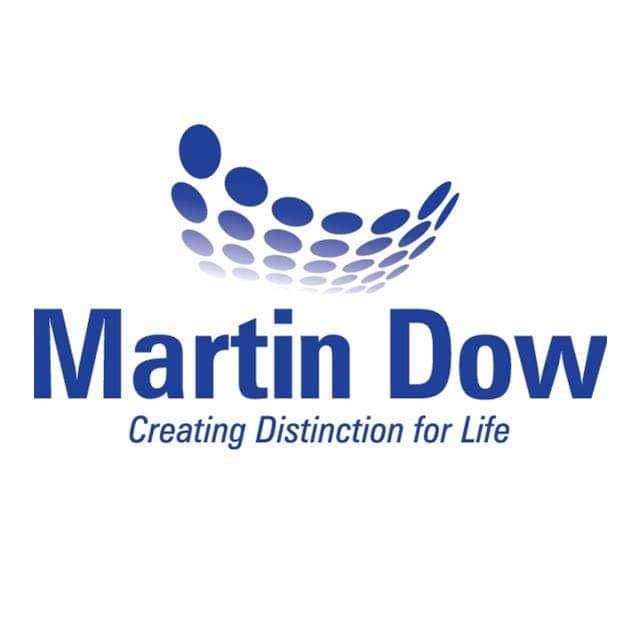 PACRA assigns credit rating to Martin Dow Marker Limited