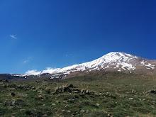 iran-2015 (12)