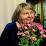 Ирина Болдырева's profile photo
